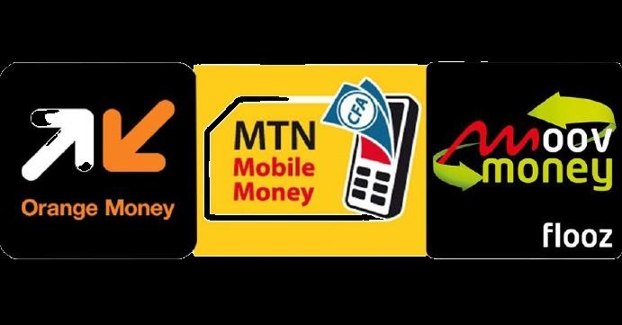 mobile-money-orange-mtn-moov