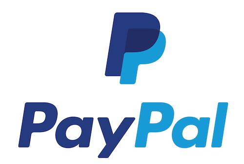 paypal-carte-bancaire-livraison-paiement-medaillons-porcelaine-funeraire-cote-ivoire-abidjan-afrique-defunt